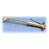 Gas cutting torch - WCD-301