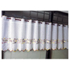 Curtains W-905 - W-905