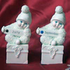 seasonal decoration,xmas decoration - 400100, 2405