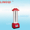 Rechargeable Emergency Lantern - Rechargeable Emergen