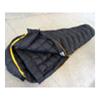 Sleeping Bag - MG D5