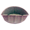 Fruit Tray - agricultral molded
