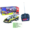 RC CAR - SHS-757