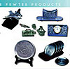 Pewter Item - Pewter Product