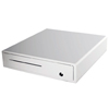 Cash drawer - CW1X