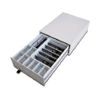 Cash Drawer - CW2X