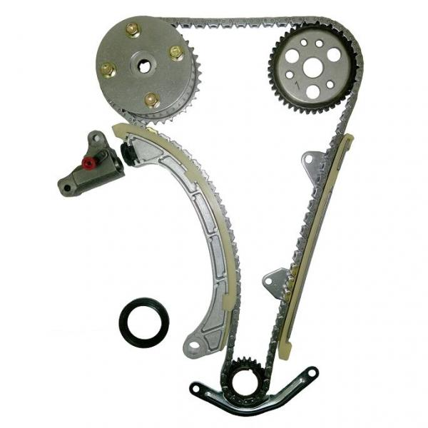 Timing Chain Kits - TK-DA001-B