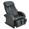relax renie massage chair - 5621