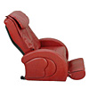 recliner massage chair - 5620