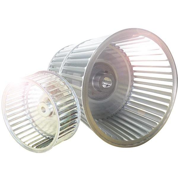 Fan Wheel - Blade in Strip Type!!salesprice