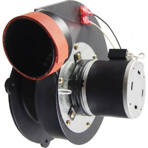 combustion air blower - AD122ACP-2P1