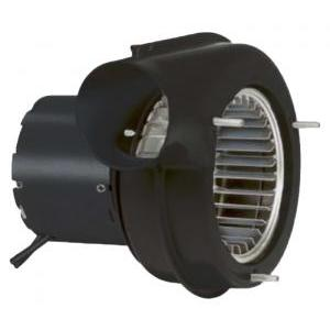 combustion air blower - AD097BGS-2P1