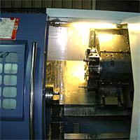 CNC Machining!!salesprice