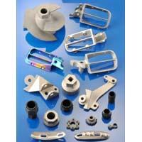 Motocycle Parts - 38