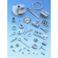 Machine Parts!!salesprice