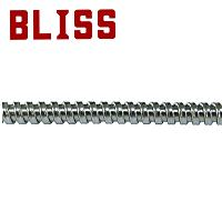 SUS 304 Small Bore Stainless Steel Conduit (Square - Locked)!!salesprice