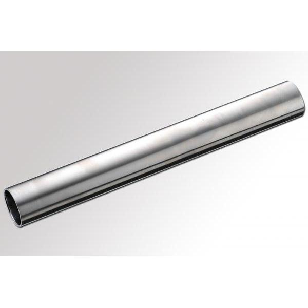 Bright Annealed Semi Seamless Stainless Steel Tube / Pipe (Seam Integrated Tubes)!!salesprice