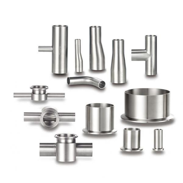 BA Fittings,EP Fittings!!salesprice