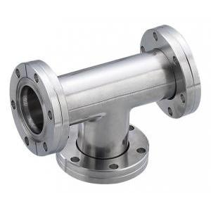 Ultra High Vacuum fittings!!salesprice