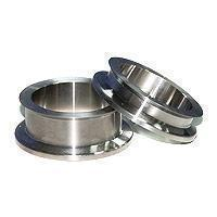 Vacuum Fittings / High Vacuum Fittings/ Stainless Steel Vacuum Fittings/Custom Vacuum Components