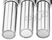 Hard Chrome Plated Rods -  Hard Chrome Plated Rods Manufacturers, Chrome Plated Rod