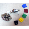 Cam Lock-Eight Kinds Changeable - 308L