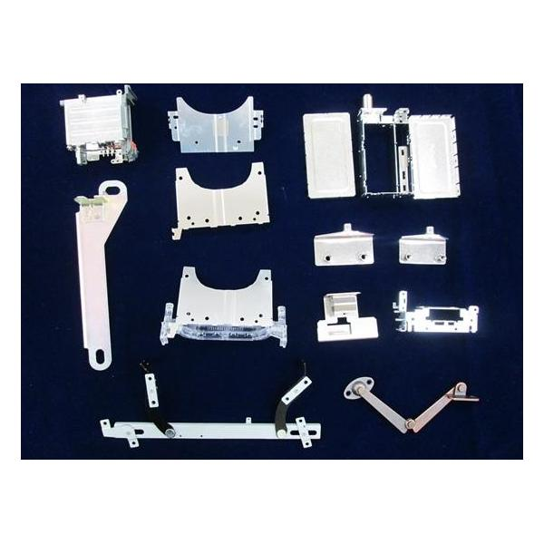 Assembly Components for Automotive!!salesprice