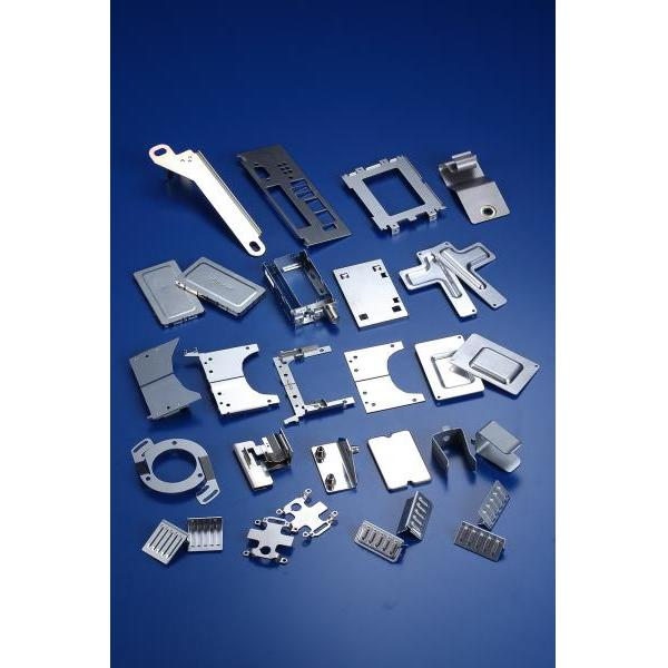 Automotive Components!!salesprice
