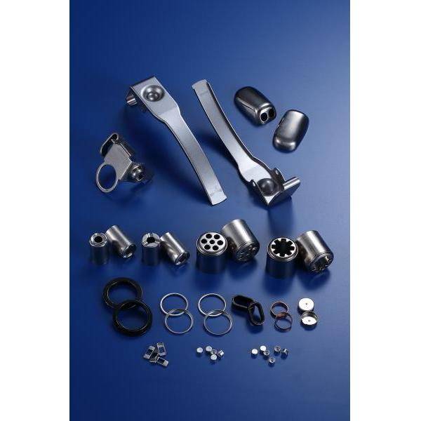 Automotive Stamped Parts!!salesprice