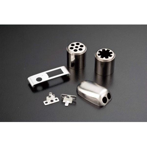 Automotive stamping parts!!salesprice