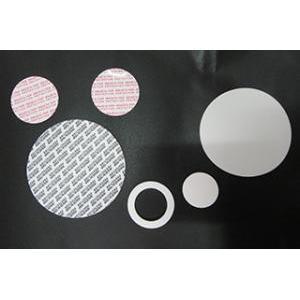 PE Cap Gasket / Sealing Gasket