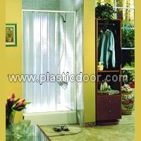 Acrylic Shower Doors - Compare Prices, Reviews and Buy at Nextag