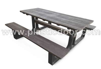 Picnic Table!!salesprice