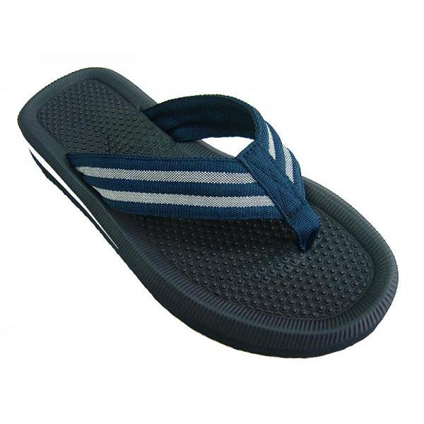 Beach EVA Slipper - DC-BS701