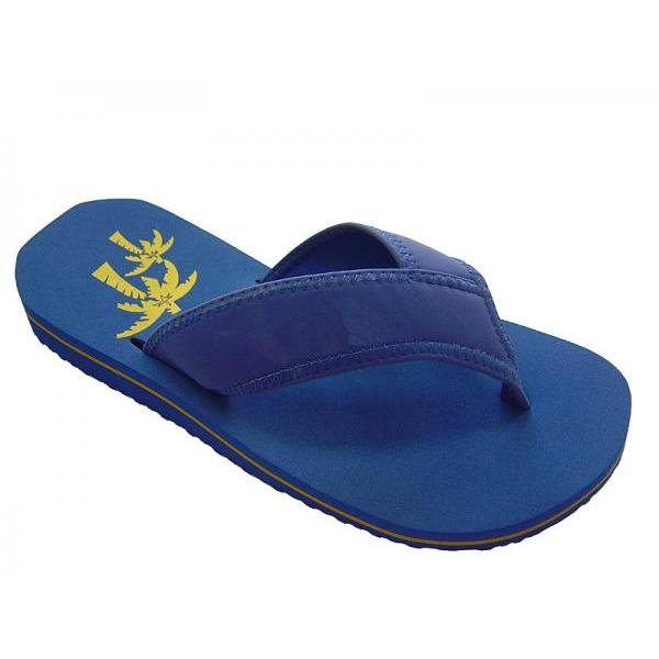 EVA Beach Slipper - DC-BS013