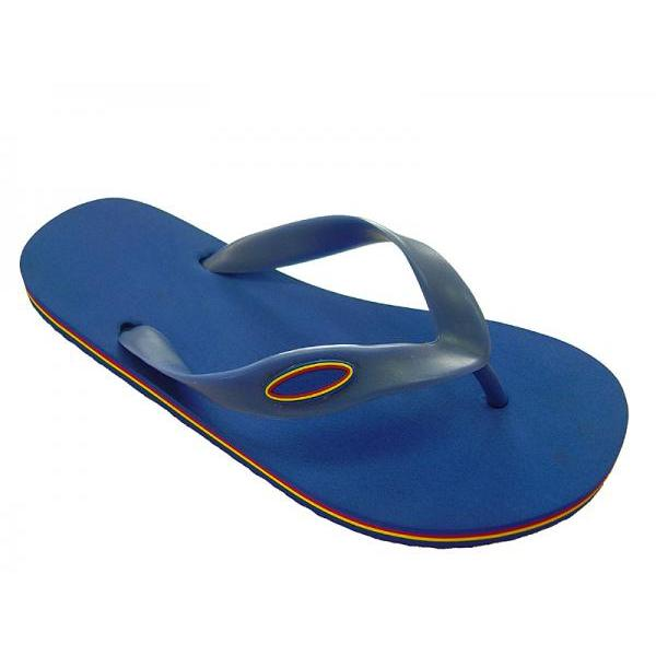 Beach Slipper - DC-BS015