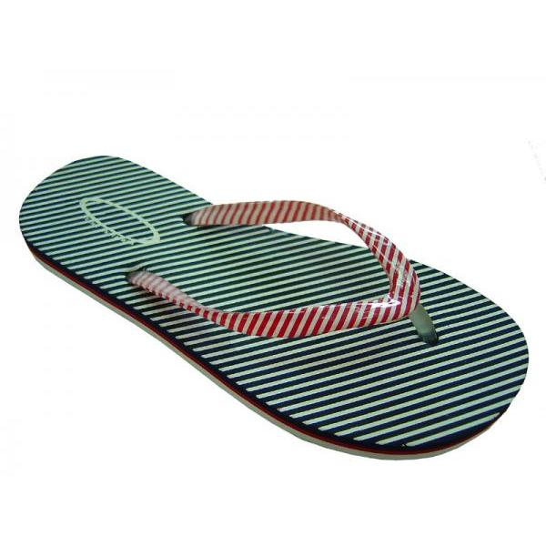 Beach EVA Slipper - DC-BS321