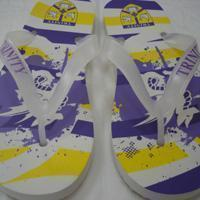 EVA Slippers!!salesprice