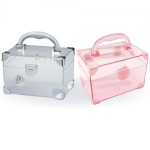 Cosmetic Beauty Case!!salesprice