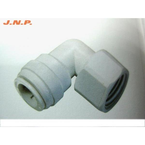 16) IL-JN Type - PP Inner Thread Quick Fitting!!salesprice