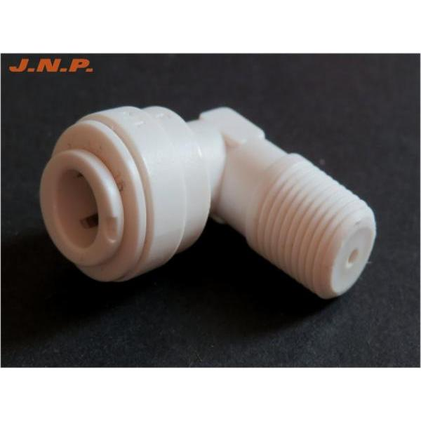 18) CL-JN Type - PP Check valve quick fitting!!salesprice