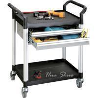 Tool Trolley , Automotive Tool Cart