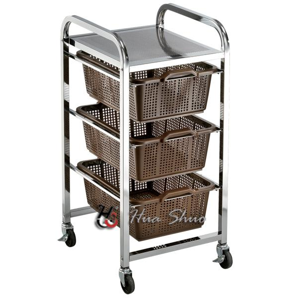 Office Trolley - MT-5053