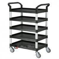 Multi-Purpose Trolley - RA-808J