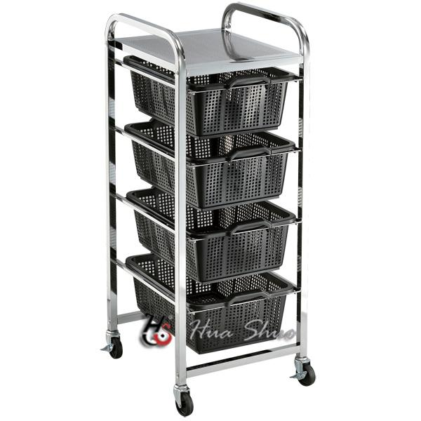 Office Carts - MT-5054 / 1