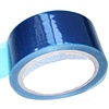 PE Protection Tape - 06