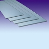Polycarbonate Sheet!!salesprice