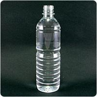 PET Water Bottles 600ml