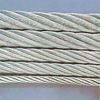 The Stainless Steel Weaving Wire - P12