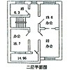 WuDa Dao Apartment - P04